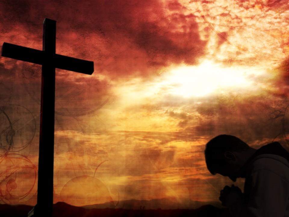 Đức tin chịu thử thách trong đại dịch covid-19